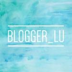 bloggers_lu