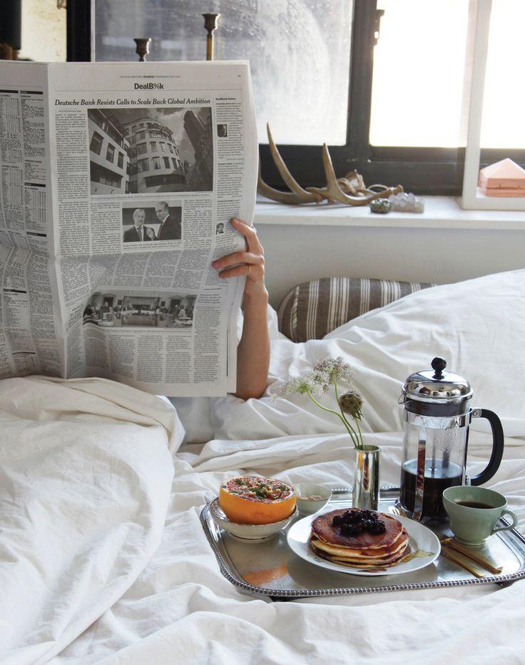 t g i week end relaxing gifs diy mascara saccharine soul. Black Bedroom Furniture Sets. Home Design Ideas