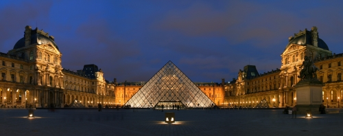 louvre, paris, european museum, art