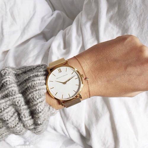 arm candy watch, watch, timer, fashion